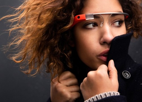 Technology you will wear